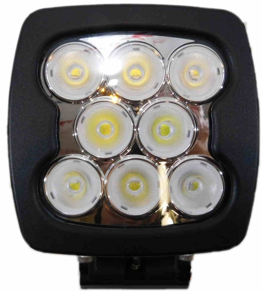 Picture of LED-80 Spot