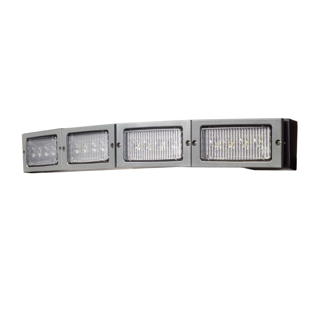 Picture of LED Hood Conversion Kit, LED-4000