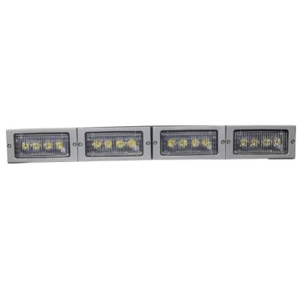 LED-4000