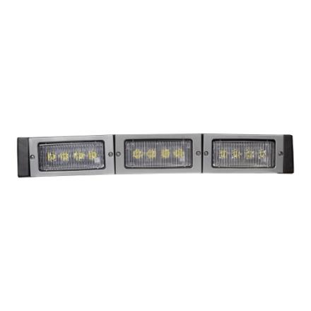 LED-3000