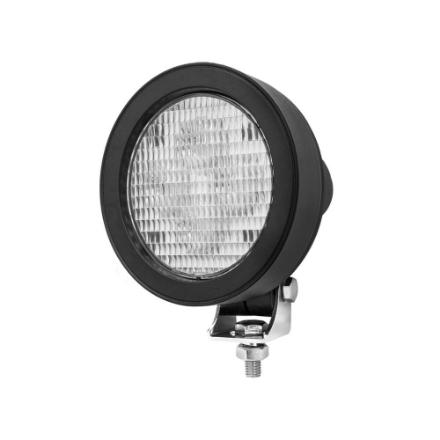 LED-4405
