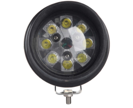Picture of LED-408-3 Hi-Lo