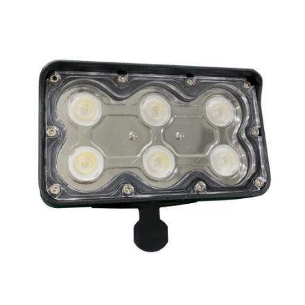 LED-630 flood v2.