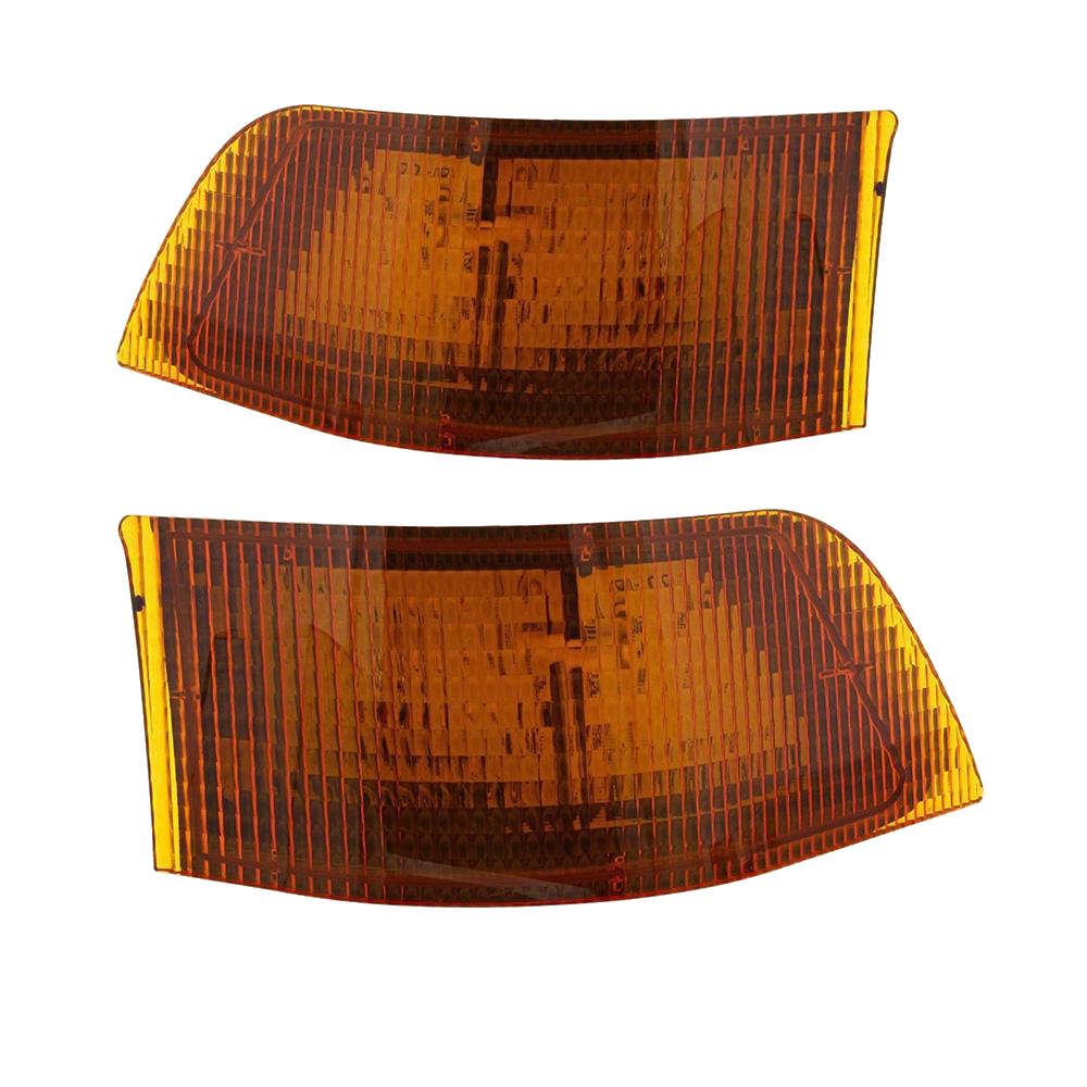 LED-548 flasher set