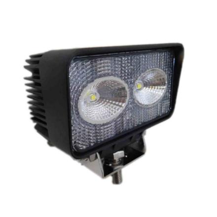 LED-20