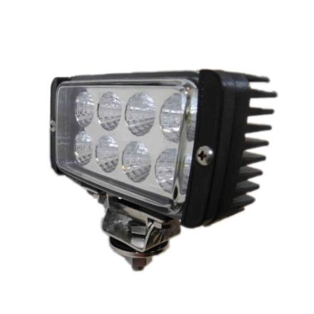 LED-624
