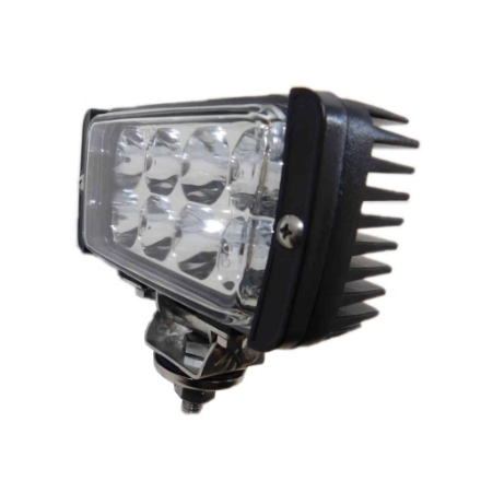 LED-624 30° beam