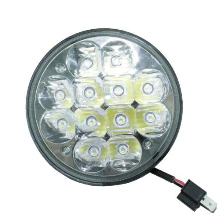 LED-36A
