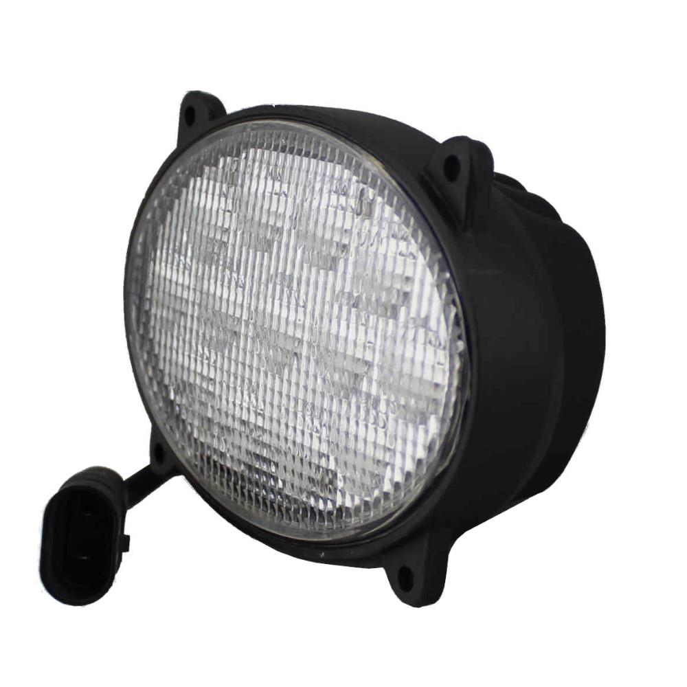 LED-392