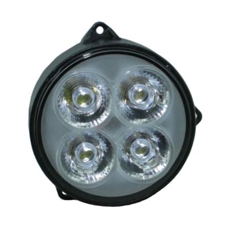 LED-409