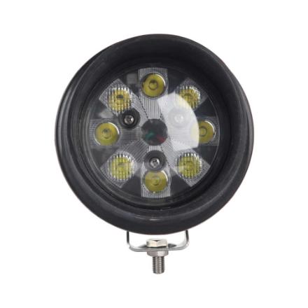 LED-408