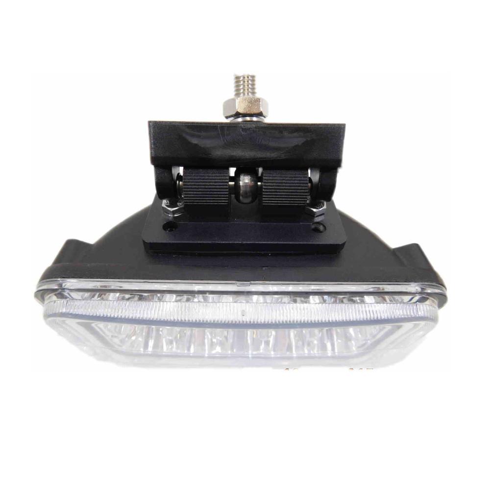 LED-4x6 Hi-Lo beam