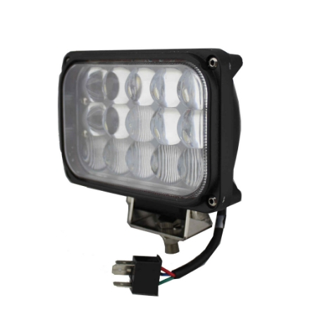 LED-745 Hi-Lo beam