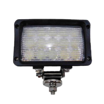 LED-845