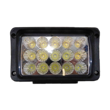 LED-845-2 Easy mount