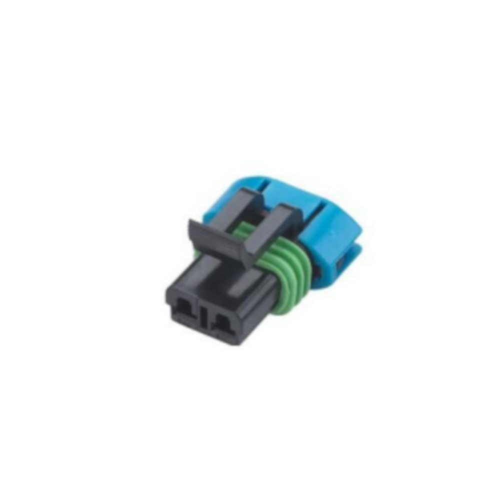 2388 style connector