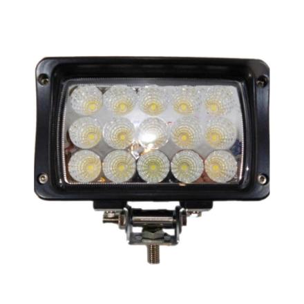 LED-845-2