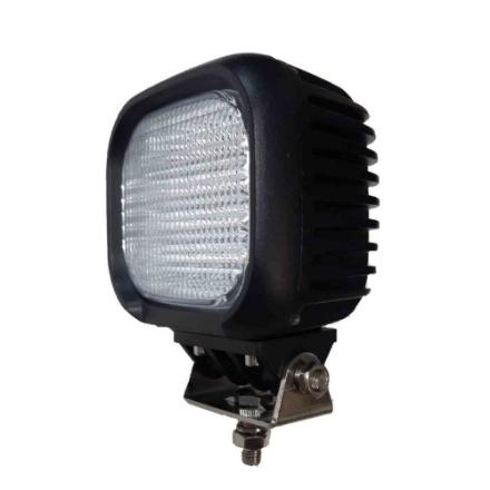 LED-48HD