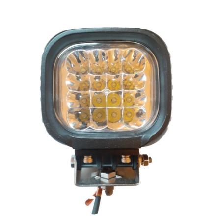 LED-48HD Spot