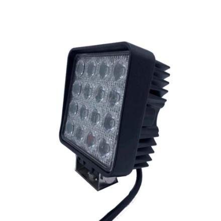 LED-48