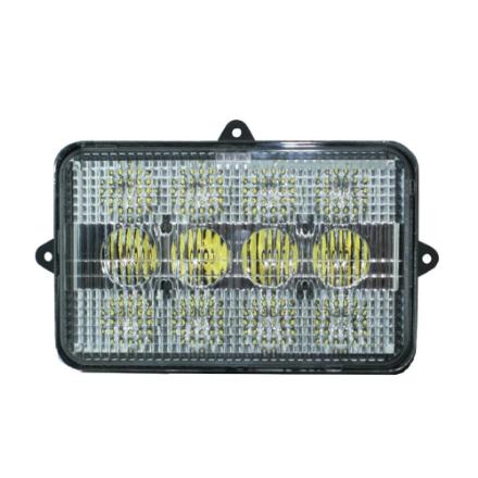 LED-9000 combo beam