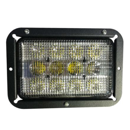 LED-2392 Combo beam