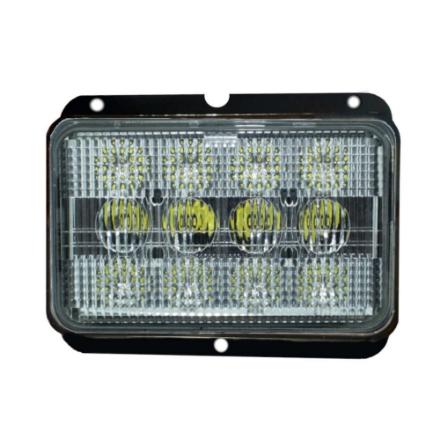 LED-2394