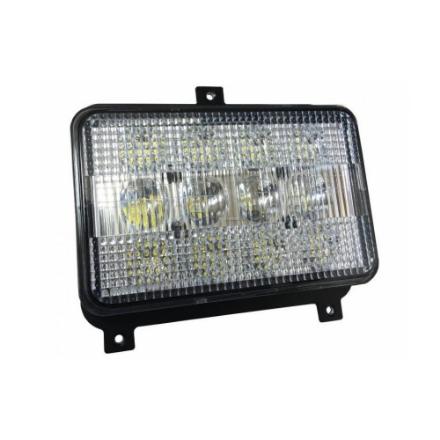 LED-6040