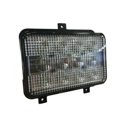 LED-6050
