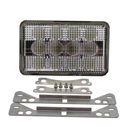 LED-8610