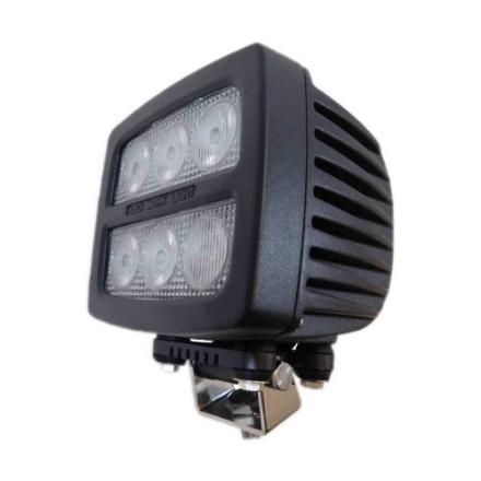 LED-60 flood