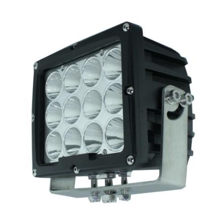 LED-120 Spot