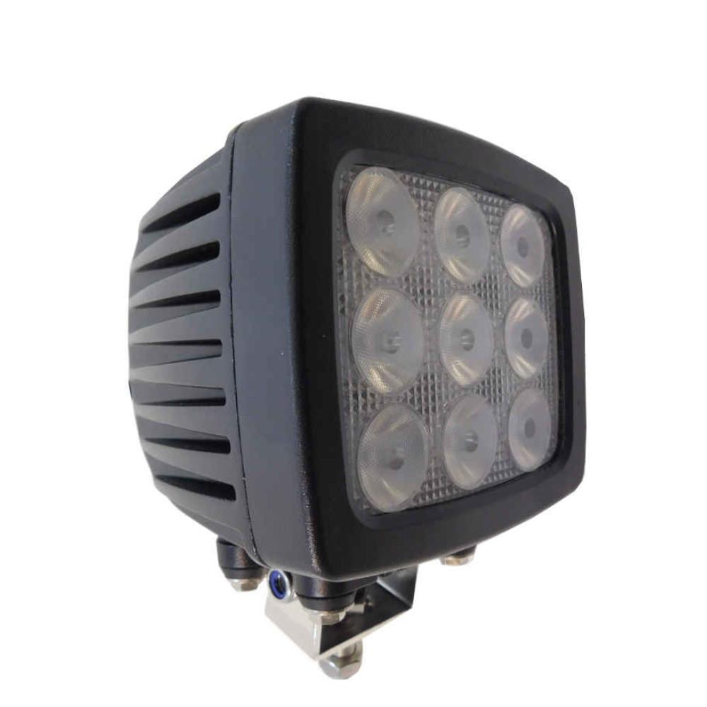 LED-90 flood