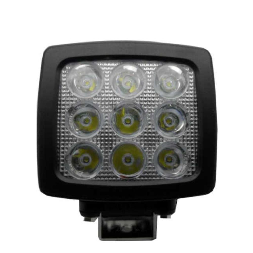 LED-90 Spot