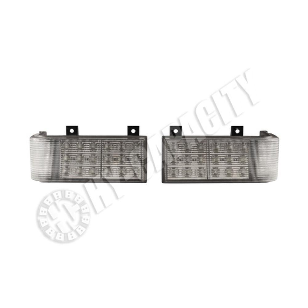 LED-1351