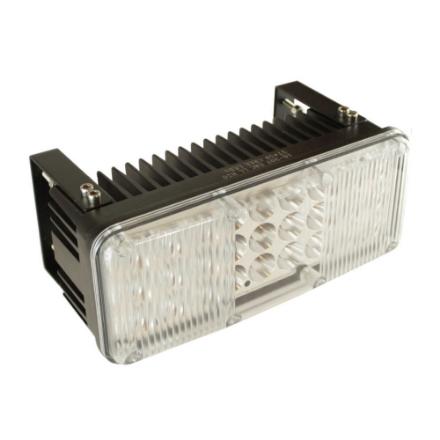 LED-1206