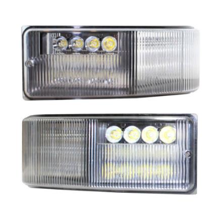 LED-1207
