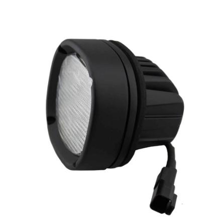 LED-458