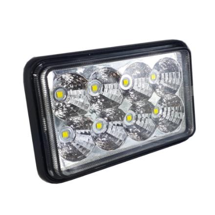 LED-4017