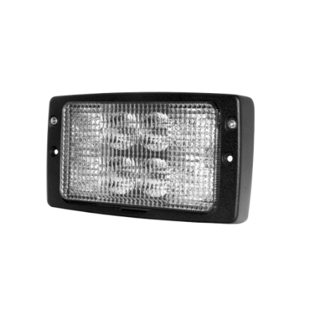 LED-4013