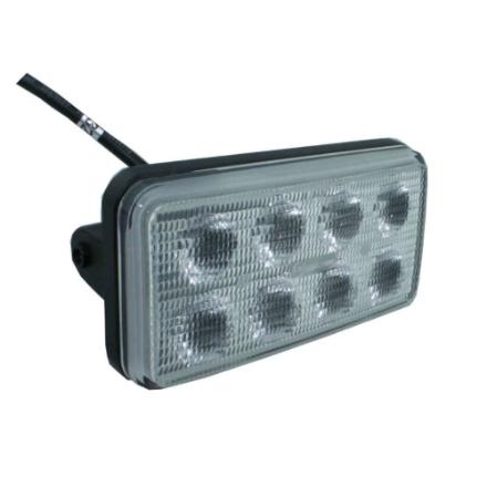 LED-6402