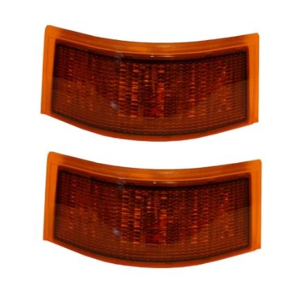 LED-2215 flasher