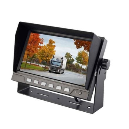 VPM7003 monitor